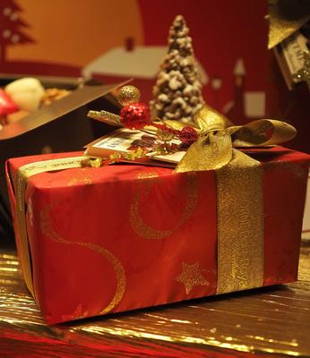 wer bringt an weihnachten die weihnachtsgeschenke dies. Black Bedroom Furniture Sets. Home Design Ideas