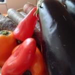 bringmirbio - der Bio-Supermarkt im Internet