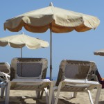 Barceló Jandía Playa - Fuerteventura
